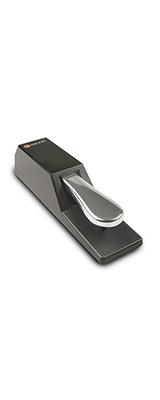 M-Audio(エム・オーディオ) / SP-2 - MIDI機器用フットペダル -