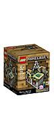 LEGO(レゴ) / Minecraft The Village - おもちゃ -