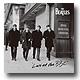 The Beatles (ザ・ビートルズ) / ライヴ・アット・ザ・BBC (生産限定盤) [3LP] ★初回特典ポスター付(B3サイズ)