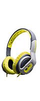 SOUL Electronics(ソウルエレクトロニクス) / TRANSFORM (Lightning Green) - スポーツ向けヘッドホン - ■限定セット内容■→ 【・最上級エージング・ツール 】