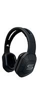 SOUL Electronics(ソウルエレクトロニクス) / COMBAT+ (Storm Black) - スポーツ向けヘッドホン - ■限定セット内容■→ 【・最上級エージング・ツール 】