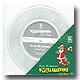 "Volta Masters Feat. Sierra / Frosty The Snowman 【限定盤】 [7""] [Christmas]"