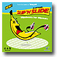 D-Styles / SLIP N' SLIDE - スリップシート - [Goods]