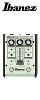【限定1台】Ibanez(アイバニーズ) / Echo Shifter ES2 - アナログディレイ - 《ギターエフェクター》 【B級品 / 箱潰れ有】『セール』