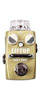 HOTONE(ホット・トーン) / LIFTUP (リフトアップ/ブースター) - ギターエフェクター -