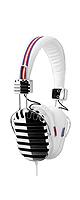 I-Mego / THRONE - Cambo X2 White - ヘッドホン - ■限定セット内容■→ 【・最上級エージング・ツール 】