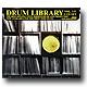 Paul Nice / Drum Library Vol.1 - 5 [CD]