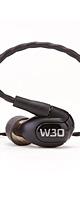 WESTONE(ウェストン) / W30 - イヤホン - 1大特典セット