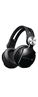 Sony(ソニー) / PULSE wireless stereo headset (Elite Edition) - PS3 ゲーム用 ヘッドセット - ■限定セット内容■→ 【・最上級エージング・ツール 】