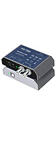 RME(アールエムイー) / MADIface USB - USB MADIインターフェイス -