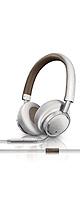 Philips(フィリップス) / Fidelio M1 (White) - 密閉型ヘッドホン - ■限定セット内容■→ 【・最上級エージング・ツール 】