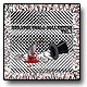 Mr.Henshaw / Scratch Tools Collection [CD]