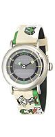 Tokidoki(トキドキ) / Eco Solar Watch (Unisex / TDW183SECO) - 腕時計 -