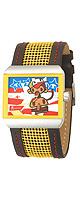 Tokidoki(トキドキ) / Americano Watch (Unisex / TDW200MUS) - 腕時計 -