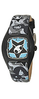 Tokidoki(トキドキ) / Adios Army Watch (Unisex / TDW151SCAMO) - 腕時計 -