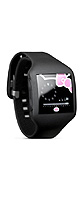 Nooka(ヌーカ) / Hello Kitty Zub Zirc Black Watch (HKZUBZIRCBK20) - 腕時計 -