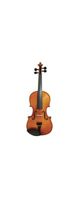 STENTOR(ステンター) / SV-120 4/4 -バイオリン 初心者向け