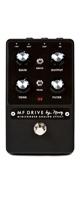 【限定1台】Moog(モーグ) / Minifooger MF Drive - オーバードライブ 《ギターエフェクター》 『セール』『ギター』