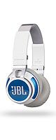 JBL(ジェービーエル) / Synchros S400BT White - Bluetoothワイヤレスオンイヤーヘッドホン - ■限定セット内容■→ 【・最上級エージング・ツール 】