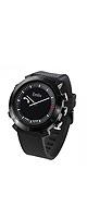 COGITO / CLASSIC (Black Onyx) - スマートフォン連動 Bluetooth対応 腕時計 -