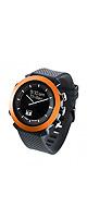COGITO / CLASSIC (Clockwork Orange) - スマートフォン連動 Bluetooth対応 腕時計 -