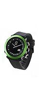 COGITO / CLASSIC (Green Velvet) - スマートフォン連動 Bluetooth対応 腕時計 -