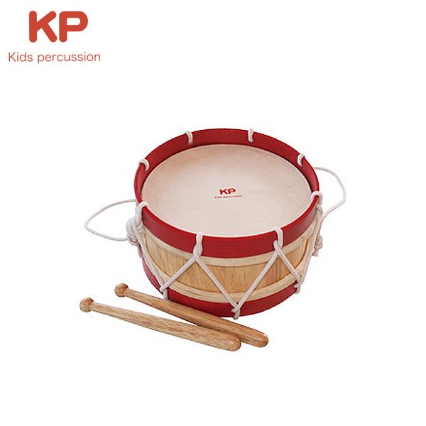 ■ご予約受付■ Kids Percussion(キッズパーカッション) / キッズドラム (KP-320/KD/RE)  - 幼児楽器 -