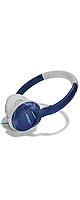 Bose(ボーズ) / SoundTrue On-Ear Headphones (Purple/Mint) - ヘッドホン - ■限定セット内容■→ 【・最上級エージング・ツール 】