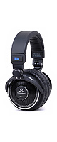 SoundMAGIC(サウンドマジック) / HP-200 - プレミアム ヘッドホン - 1大特典セット