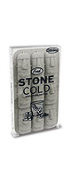 FRED(フレッド) / STONE COLD ICE TRAY - モアイ像型の氷ができる製氷皿 / アイストレー -