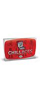 FRED(フレッド) / CHILLBOTS ROBOT ICE TRAY - ブリキロボット型の氷ができる製氷皿 / アイストレー -