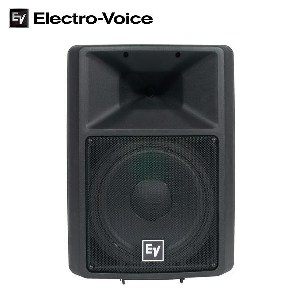 Electro-Voice(エレクトロボイス) / Sx300E -パッシブスピーカー- [国内正規品5年保証] 【一本販売】