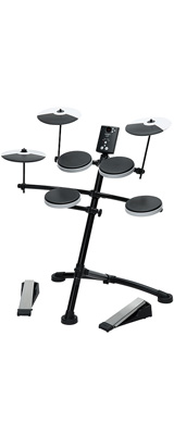 Roland(ローランド) / TD-1K  電子ドラム Vドラム 2大特典セット