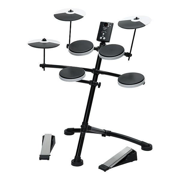 【Rolandキャッシュバック3,000円対象】Roland(ローランド) / TD-1K  電子ドラム Vドラム