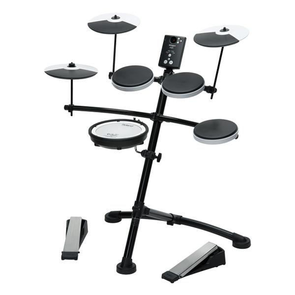 Roland(ローランド) / TD-1KV 電子ドラム Vドラム
