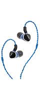 Ultimate Ears(アルティメイトイヤーズ) / UE900s - イヤホン - ■限定セット内容■ 【・最上級エージング・ツール 】