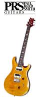 Paul Reed Smith(ポール・リード・スミス) / SE Custom 24 (VINTAGE YELLOW) 【ギグバッグ付属】 - エレキギター - 1大特典セット