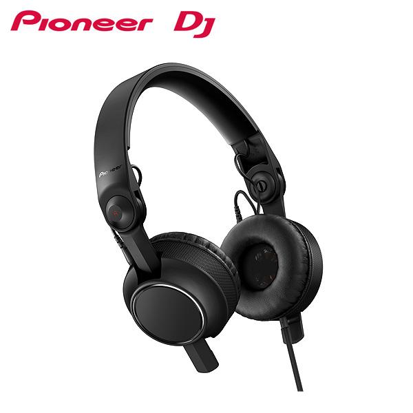 Pioneer(パイオニア) / HDJ-C70 -プロフェッショナルDJヘッドホン-  大特典セット