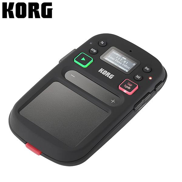 Korg(コルグ) /  Mini Kaoss Pad 2S MINI-KP2S - ミニ・カオスパッド 2S(サンプラー) -
