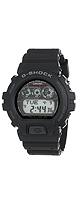 CASIO(カシオ) / G-SHOCK GW6900-1  (海外モデル) - 腕時計 -