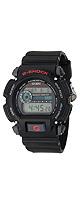 CASIO(カシオ) / G-SHOCK DW9052-1V  (海外モデル) - 腕時計 -