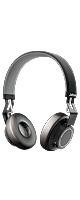 Jabra(ジャブラ) / MOVE Wireless (Black) - Bluetooth対応 ワイヤレスヘッドホン - 1大特典セット