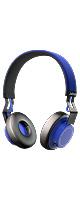 Jabra(ジャブラ) / MOVE Wireless (Blue) - Bluetooth対応 ワイヤレスヘッドホン - 1大特典セット