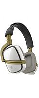 Polk Audio(ポークオーディオ) / 4 Shot (GREEN) Xbox One Gaming Headset - ゲーム用 ヘッドセット - ■限定セット内容■→ 【・最上級エージング・ツール 】