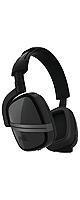 Polk Audio(ポークオーディオ) / Melee (Black) Xbox 360 Gaming Headset - ゲーム用 ヘッドセット - ■限定セット内容■→ 【・最上級エージング・ツール 】