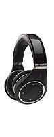 Polk Audio(ポークオーディオ) / UltraFocus 8000 (Black) - ノイズキャンセリング ヘッドホン - ■限定セット内容■→ 【・最上級エージング・ツール 】