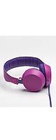 Coloud(コラウド) / Boom (Transition Purple) - オンイヤーヘッドホン -