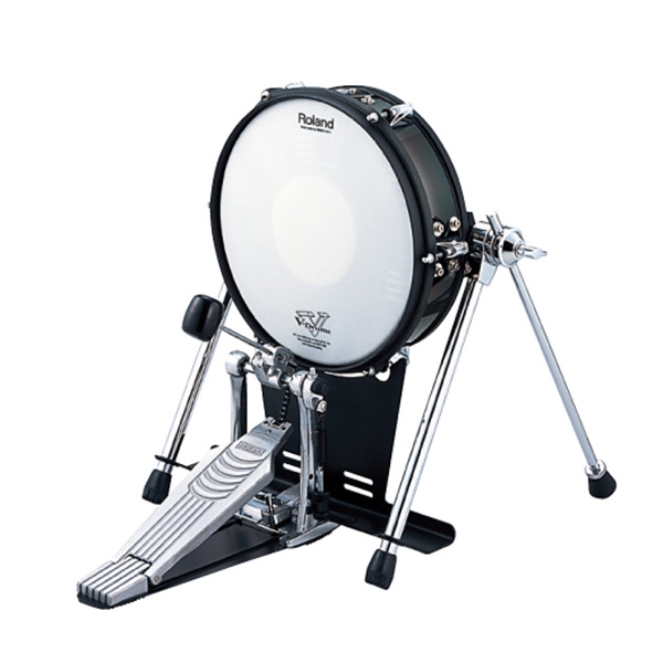 Roland(ローランド) / KD-120BKJ  - V-Kick Trigger -【V-Drum用アクセサリー】