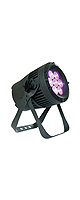 SILVER STAR(シルバースター) / SOLAR ze/ETZ RGBW  - ズーム機能付きLEDウォッシュライト -