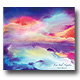 V.A. / Free Soul Nujabes 〜 First Collection [CD]